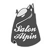 Salon Alpin
